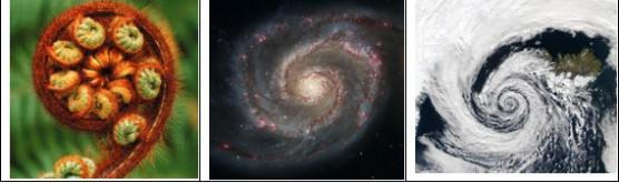 69 spirals