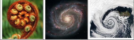 69-spirals