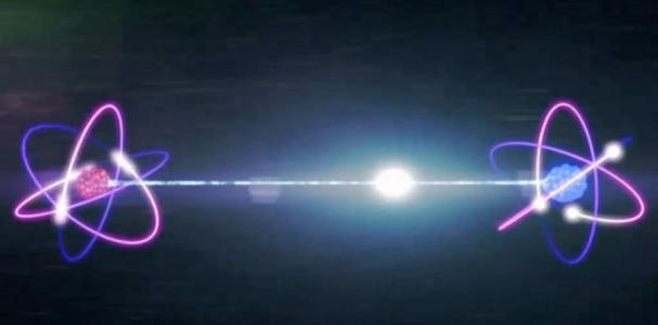 quantum-entanglement1