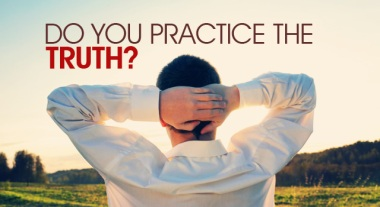 practice-the-truth