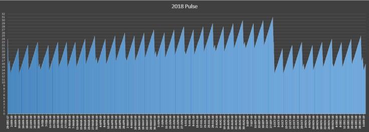 2018 pulse EN