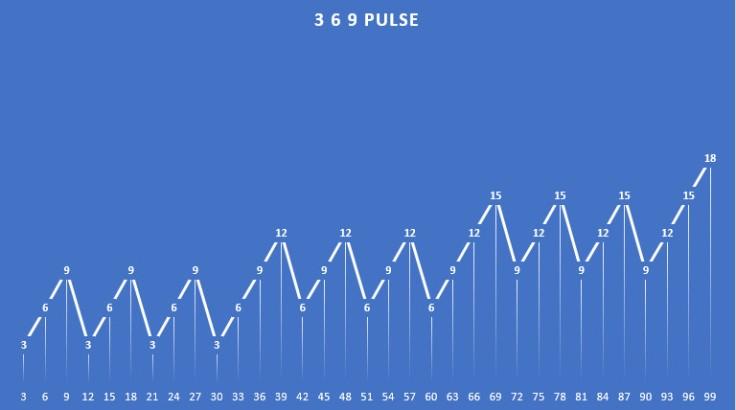 369 pulse 1