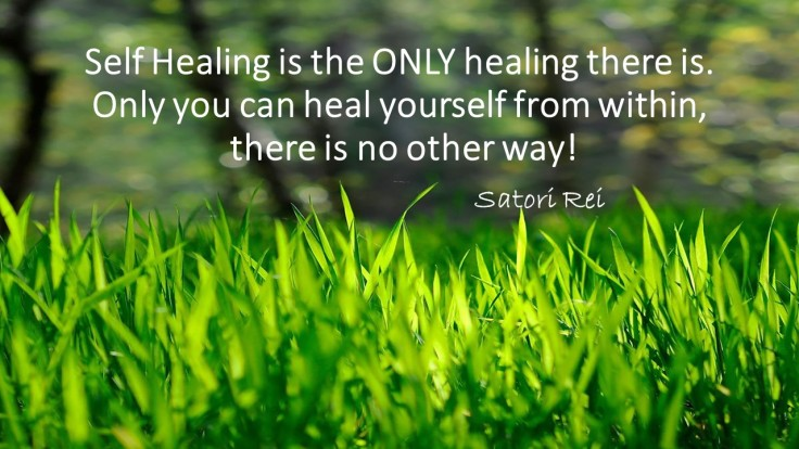 Self Healing satori rei 2018.jpg