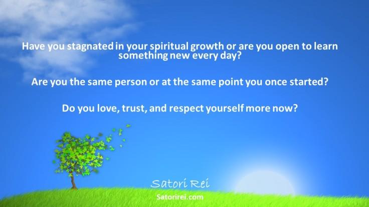 spiritual growth satori rei 2018.jpg