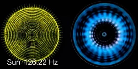 126.22 Hz.jpg