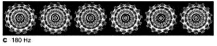 180 Hz - 2