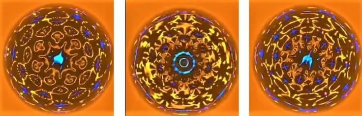 53 Hz and 59.569079 Hz - 1 - aaron