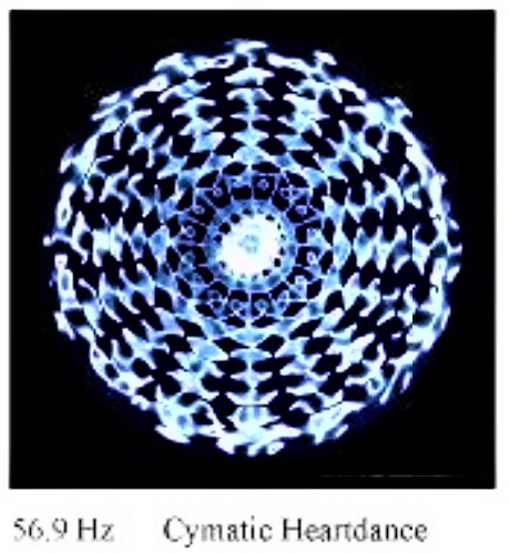 56.9 Hz - danny b