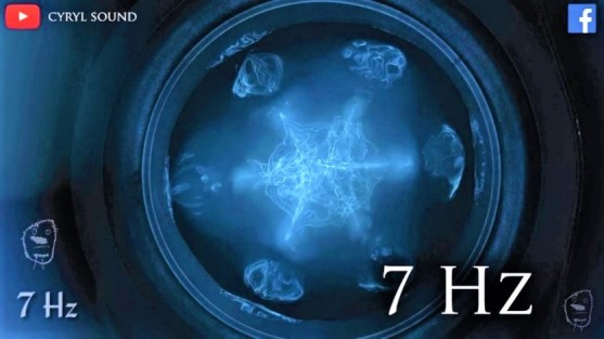 7hz - cyryl